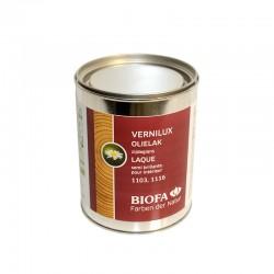 VERNILUX, laque à l'huile intérieure semi-brillant