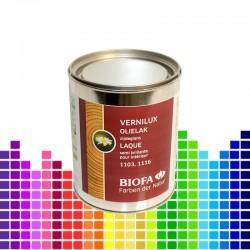 VERNILUX, olielak, binnen, glanzend, aangekleurd