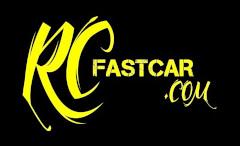 LOGO RC-FastCar